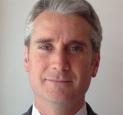 Andrew Houchin, NatWest
